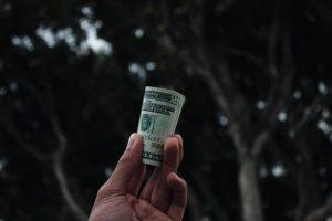 Eastwest bank cash advance charges image 7