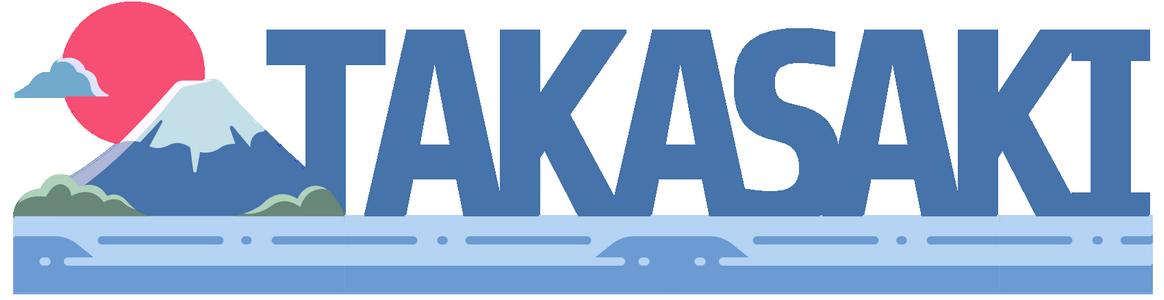 Matt Takasaki - Writer and Translator Fluent in 5 Languages