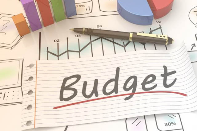 4 Powerful Budget Management Tools Available For Free